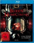 Bloody Homecoming BR - NEU - OVP
