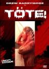 Töte! aka Doppelganger - Drew Barrymore (uncut, DVD)