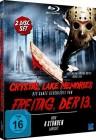 Crystal Lake Memories Freitag der 13. - Blu-ray Lim 3000 OVP