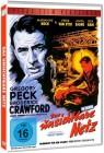 Das unsichtbare Netz *DVD*NEU*OVP* Gregory Peck - Pidax Film