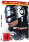 Robocop 1-3 Collection