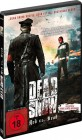 Dead Snow - Red vs. Dead - DVD - UNCUT Version