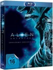 Alien Anthology - Jubiläums Collection