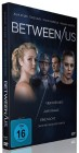 Between Us -- DVD