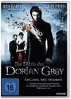 Das Bildnis des Dorian Gray - Ewig jung. Ewig verdammt.