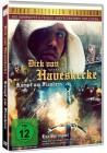 Pidax Historien-Klassiker: Dirk van Haveskerke - Kampf um Fl
