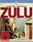 Zulu - BluRay - Steelbook