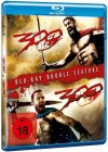 300 & 300 - Rise of An Empire