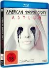 American Horror Story - Season 2 BR - NEU - OVP