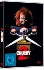 Chucky 2 - Die Mörderpuppe ist zurück!