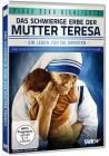 Pidax Doku: Das schwierige Erbe der Mutter Teresa DVD/NEU