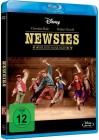 Disney Newsies - Die Zeitungsjungen