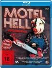 Motel Hell - Hotel zur Hölle