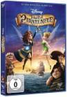 TinkerBell und die Piratenfee (NEU) ab 1€