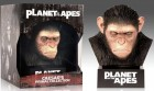 Planet der Affen: Caesar's Primal Collection - Limited