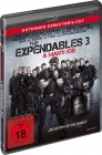 The Expendables 3 Extended Director's Cut