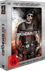 The Expendables 3 - Hero-Pack