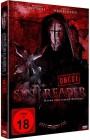 Sin Reaper - uncut