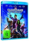 Guardians of the Galaxy (MARVEL) Uncut - Blu-Ray