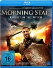 Morning Star - Knight of the Witch