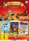Weihnachten - Die schönsten Filme für Kinder
