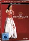 Die Bartholomäusnacht, 4-Disc Limited Coll. Edition, Blu-ray