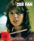 Der Fan - Digibook/Mediabook CMV (Blu Ray) NEU/OVP