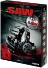 SAW I-VII