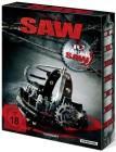 SAW I-VII 1-7