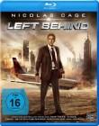Left Behind (Blu-ray)