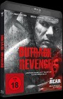 Outback Revenge BR - NEU - OVP