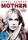 Mother - Sie schlägt zurück (DVD)