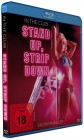 Stand Up, Strip Down - In the Club BR - NEU - OVP