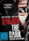 Beneath the Dark - Tödliche Bestimmung (85041522, Kommi, NEU