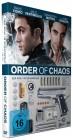 Order of Chaos - Der Wolf im Schafspelz -- DVD