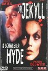 Dr. Jekyll & Schwester Hyde