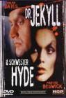 Dr. Jekyll & Schwester Hyde FSK18