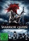 Warrior Queen - Europa hat eine neue Königin