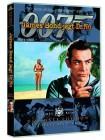 James Bond 007 - James Bond jagt Dr. No - Ultimate Edition