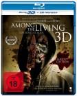 Among the Living - 3D