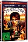 Pidax Film-Klassiker: Harem