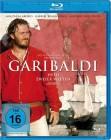 Garibaldi - Held zweier Welten BR (5525125, Kommi, NEU)