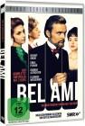 Pidax Serien-Klassiker: Bel Ami  DVD/NEU/OVP