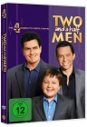 Two and a Half Men - Mein cooler Onkel Charlie - Staffel 4