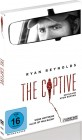 The Captive - spurlos verschwunden - Ryan Reynolds - DVD