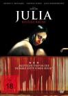 Julia - Blutige Rache (281452, NEU, OVP, Kommi)