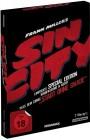 Sin City - Special Edition