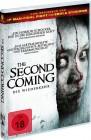 The Second Coming - Die Wiederkehr - FSK 18