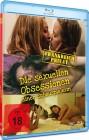 Frankreich privat - Die sexuellen Obsessionen einer Schauspi
