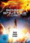Space Shuttle War - Mission Death (DVD)